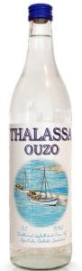 Thalassa Ouzo