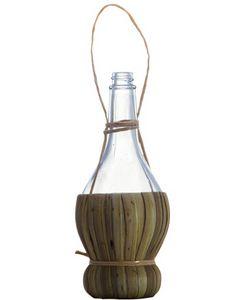 The Bars Chianti Bottle 100ML