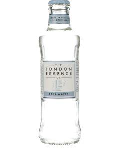 The London Essence Soda Water