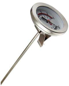 Thermometer voor Koffie of Gluhwein
