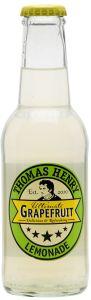 Thomas Henry Grapefruit Lemonade