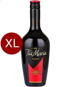 Tia Maria Magnum XL
