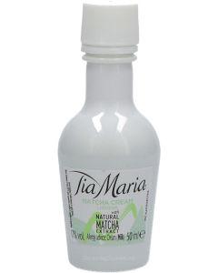 Tia Maria Matcha Mini