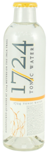 Tonic 1724