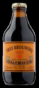 Trio Brouwerij Trio Extra Stout