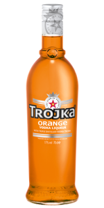 Trojka Orange