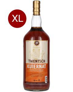 Twentsch Kuiernat 1.5L XXL