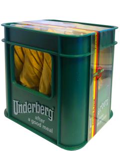 Underberg Box