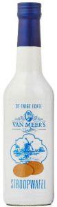 Van Meers Stroopwafel Likeur