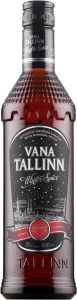 Vana Tallinn Winter Spiced