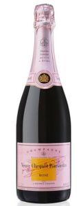 Veuve Clicquot Rosé Klein