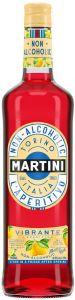 Martini Vibrante (THT 05/21)