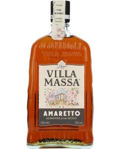Villa Massa Amaretto