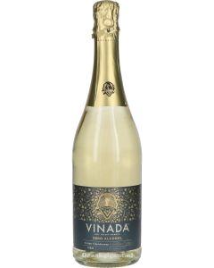 Vinada Crispy Chardonnay Zero Alcohol
