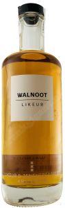 Golden Arch Walnoot Likeur