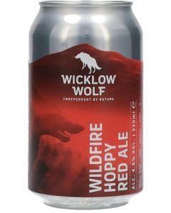Wicklow Wolf Wildfire OP = OP ( THT 11-11-2021 )