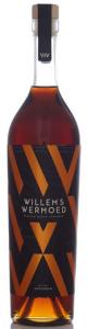 Willem's Wermoed Premium Dutch Vermouth