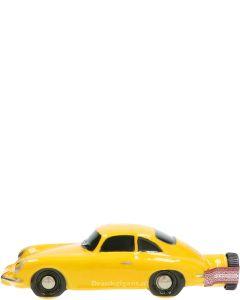 Yellow Car Vodka