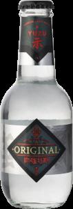 Original Yuzu Ocha Tonic Water