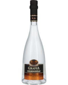 Zanin Monovitigno Chardonnay