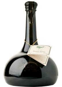 Zuidam Honing Whisky likeur