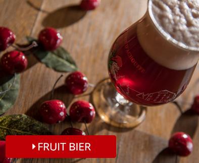 Bier-4-Fruit-Bier_1
