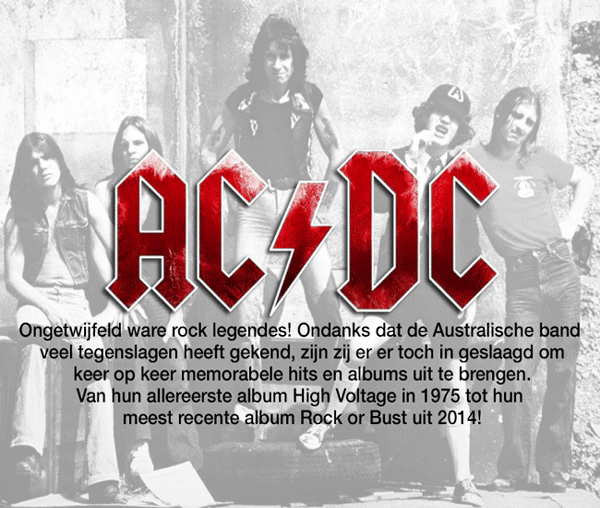 ACDC-info-Banner