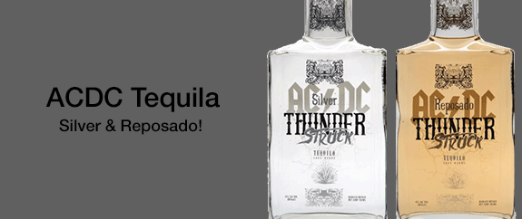 ACDC-tequila-banners