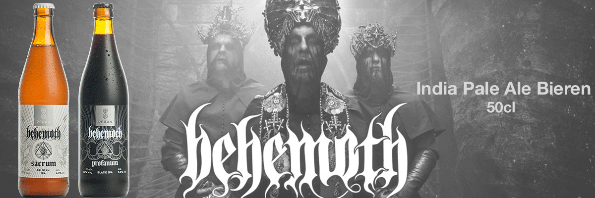 Behemoth-bieren-banner