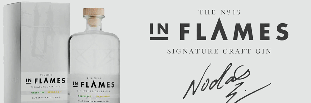 In-flames-gin-banner