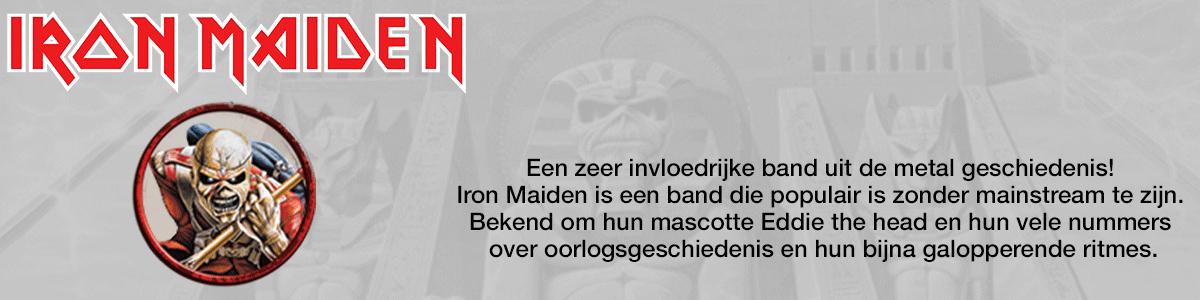 Iron-Maiden-Banner-info
