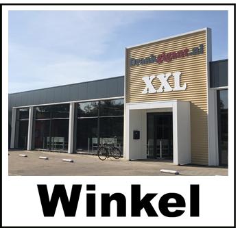 winkel-over1